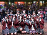 【乃木坂まとめ】=LOVEヲタ「欅坂からイコラブにファンが流出!イコラブが来ている!」