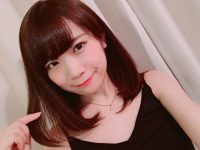 【乃木坂まとめ】【超速報】秋元真夏さん、髪を20cm切ってクッソ可愛くなる