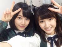 【乃木坂まとめ】20thセンターはヲタ待望の生田!!