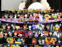 【乃木坂まとめ】山崎怜奈のSHOWROOMにて山下美月のスッピン公開!!!