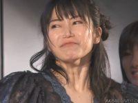 【乃木坂まとめ】和田まあやの鼻がおかしい