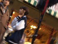 【乃木坂まとめ】【大悲報】仲良さげな西野七瀬♥野村周平カップルが盗撮される