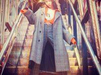 【乃木坂まとめ】桜井玲香ちゃんがホストクラブで撮影される…