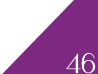 【乃木坂まとめ】【悲報】生田絵梨花さん、卒業に向け外番組で 乃木坂46 の肩書きを外し始めている模様