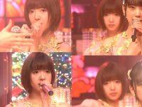 【乃木坂まとめ】【朗報】最近の和田まあやがめちゃくちゃ美少女になっている件