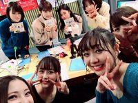 【乃木坂まとめ】乃木坂で44番目に可愛い山崎怜奈さんが何を思ったのかショートボブにする