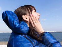 【乃木坂まとめ】車あるんですけど公式twitterより飛行機食べちゃうのワロタ