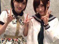 【乃木坂まとめ】平手に影響受けNMB48のエース太田夢莉、活動休止へ