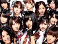 【AKB48グループ】最近、全盛期AKB見返してるんだが全員可愛くてビビったwww