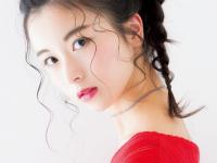 【佐々木琴子】【画像】乃木坂46で一番人気のないメンバーが可愛すぎると話題