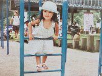 【樋口日奈】姉ちま誕生日だって、祝え祝えhiguchi_yuzu_official・°お誕生日わーい!#ミニ柚子 #表情