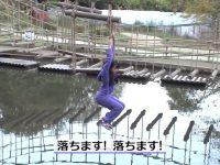 【乃木坂まとめ】落ちます落ちます