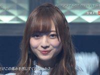 【乃木坂46まとめ】【悲報】MUSICDAY乃木坂、これ酷くないか…...