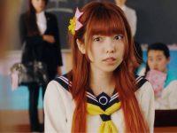 【AKB48グループ】【速報】髪を金髪にしたぱるるが超絶可愛すぎると話題に