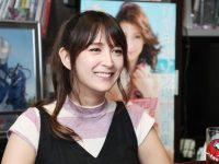 【関連】【超悲報】30代のリア・ディゾンの方が、乃木坂ちゃんより、はるかにかわいい・・・・