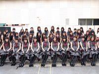 【雑談・議論・面白ネタ】乃木坂46結成7周年おめでとうございます