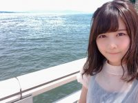 【中村麗乃】【速報】中村麗乃さん、ようやく、ようやく可愛くなる