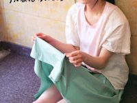 【鈴木絢音(あーちゃん)】【速報】鈴木絢音さん、自らスカートを捲り上げる