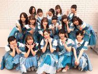 【AKB48グループ】【速報】 AKB48『センチメンタルトレイン』 初日155万枚を売り上げミリオン突破wwwwwwwwwwwwwwwwwwwww