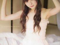 【橋本奈々未】ちょい聞くが梅澤美波と橋本奈々未どっちが美人やと思う?