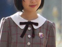 【4期生】北川ゆりが乃木坂4期生か欅、けやき希望って言ってたのに希望考慮せずか
