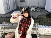 【欅坂46まとめ】日向坂の入口メンって誰?