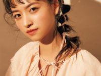 【金川紗耶】【朗報】乃木坂46で一番スタイルがいい金川紗耶さん non-no賞受賞 専属モデル待ったなし