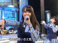 【日向坂46】NHKに登場した日向坂46にあの可愛いメンバーは誰だと話題沸騰!!!