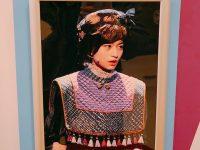 【金川紗耶】【朗報】 4期生 金川紗耶さんの男装がイケメンwwwwwwww