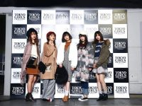 【乃木坂まとめ】欅坂のWワタナベがモデルを公開処刑 さすが欅坂はルックスレベル高いな