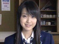 【賀喜遥香】高校時代の戸田恵梨香さんと賀喜遥香似すぎ問題