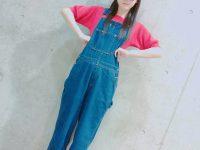 【乃木坂まとめ】久保のアラレちゃんコスプレが天使級に可愛いと大絶賛!