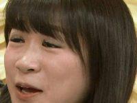 【乃木坂まとめ】秋元真夏さん、あなたブスですよ